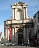 eco rencontre tarare Arles