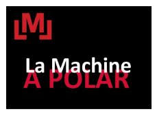 La Machine à polar (33)