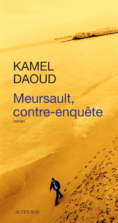 Première sélection du Goncourt 2014