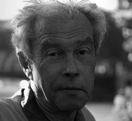 <b>Pierre-Alain</b> Mesplède - pierre-alain-mesplede-2