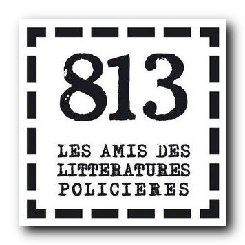 http://www.k-libre.fr/klibre-bo/upload/asso/logo813web.jpg