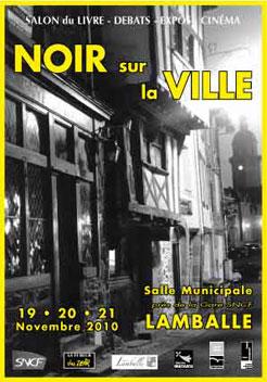 http://www.k-libre.fr/klibre-bo/upload/festival/Lamballe_affiche2010.jpg