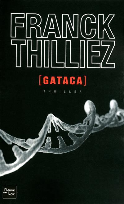 http://www.k-libre.fr/klibre-bo/upload/illustration/gataca.jpg
