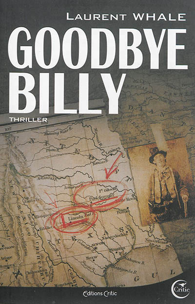 Goodbye Billy