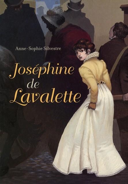 Emile-joséphine-silvestre-dédicace