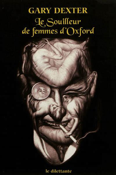 http://www.k-libre.fr/klibre-bo/upload/illustration/le-souilleur-de-femmes-d-oxford-gf.jpg