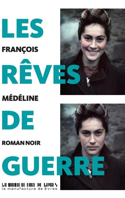 http://www.k-libre.fr/klibre-bo/upload/illustration/les-reves-de-guerre-gf.jpg