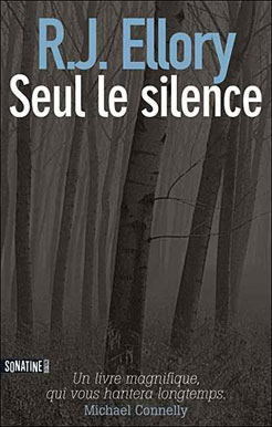 Seul le silence dans C'est super seul-le-silence