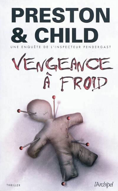 http://www.k-libre.fr/klibre-bo/upload/illustration/vengeance-a-froid-gf.jpg