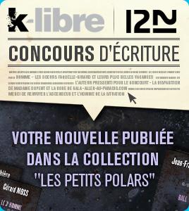 k-libre-12-21