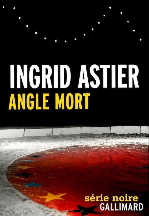 Dépêche   Tchat d Ingrid Astier sur Libération 39a1411b475d