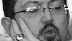 Jean-<b>Luc Bizien</b> - jean-luc-bizien-1
