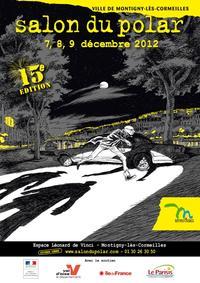 k-libre - festival